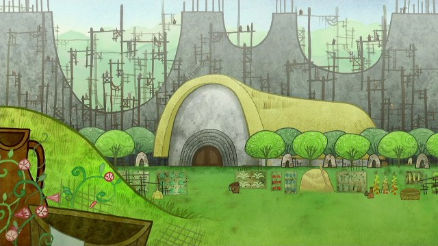 secret_of_kells_art_background_06